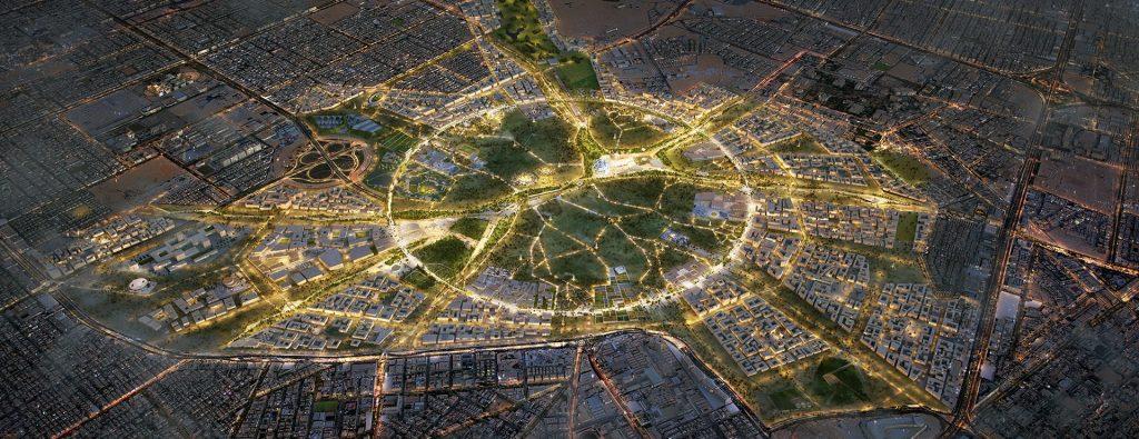 Omrania-King-Salman-Park-Riyadh-Saudi-Arabia-KSA-00