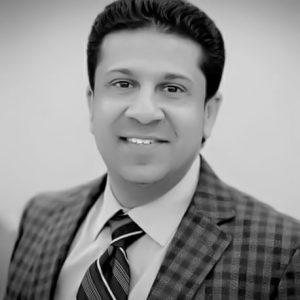waqar-naseem-wamiq-chief-editor