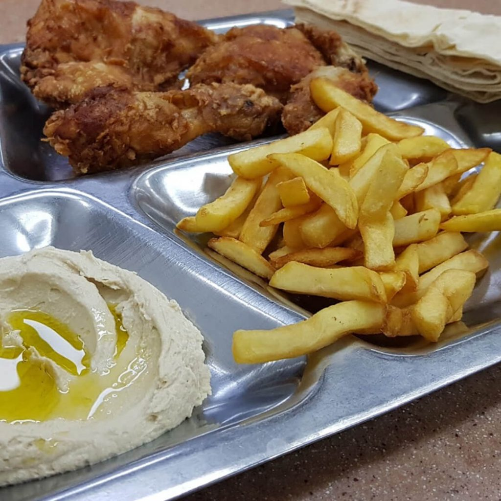 5-best-chicken-broasted-in-riyadh
