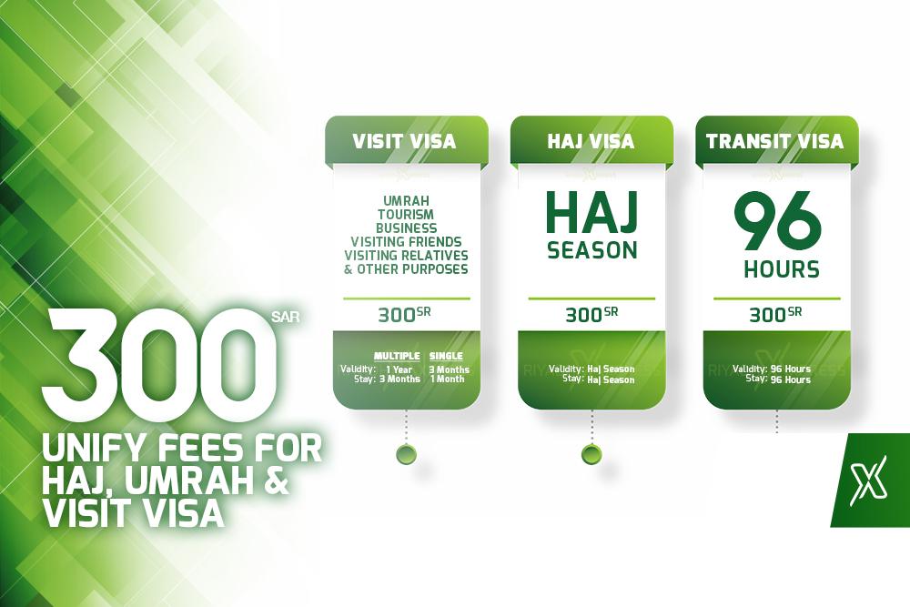 300-sar-fee-visa-xpress-riyadhh