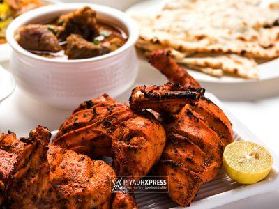 5 Best Pakistani Restaurants in Riyadh