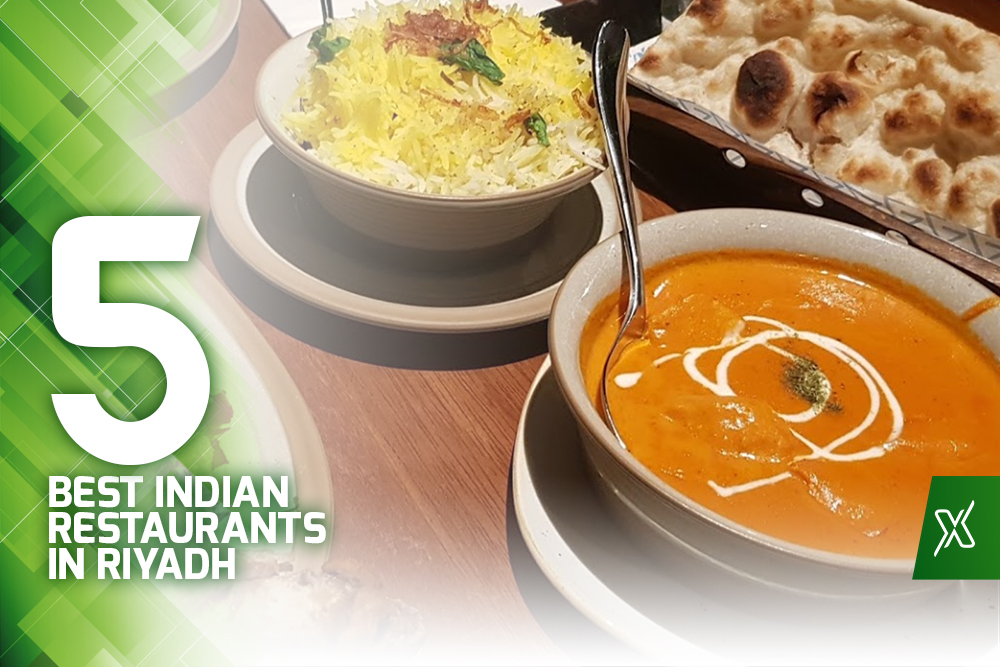 5-indian-restaurants-in-riyadh