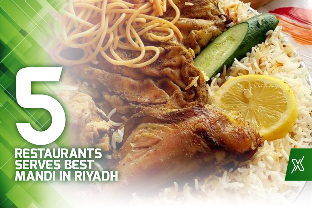 5-mandi-restaurants-in-riyadh