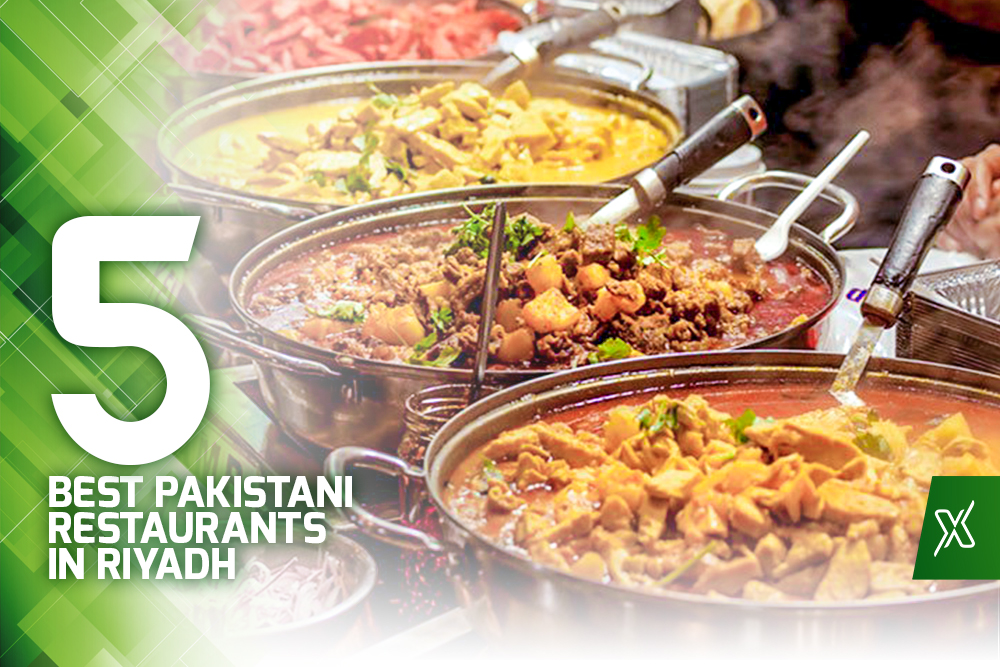 5-pakistan-restaurants-in-riyadh