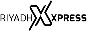 This image has an empty alt attribute; its file name is logo-straight-black-300x110.png