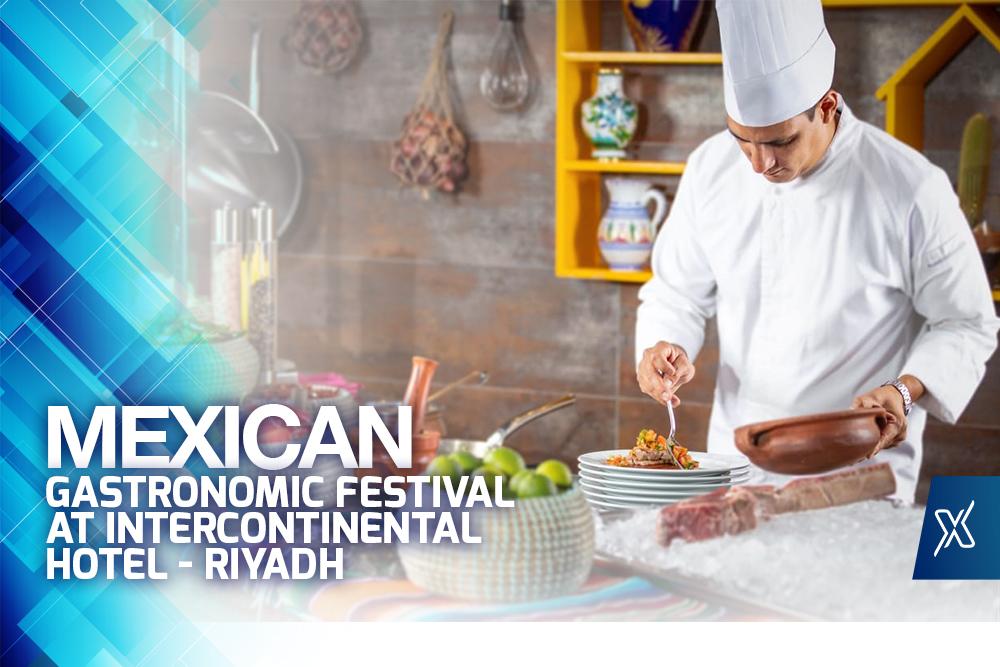 mexican-xpress-riyadh