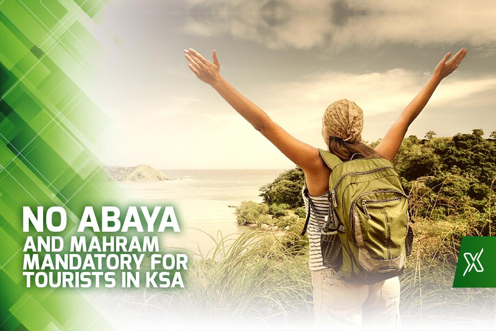 no-abaya