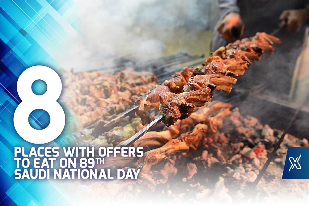 offers-meal-xpress-riyadh