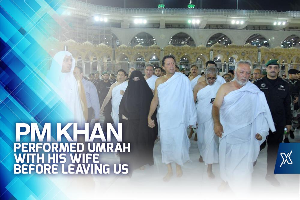pm-khan-umrah-xpress-riyadh