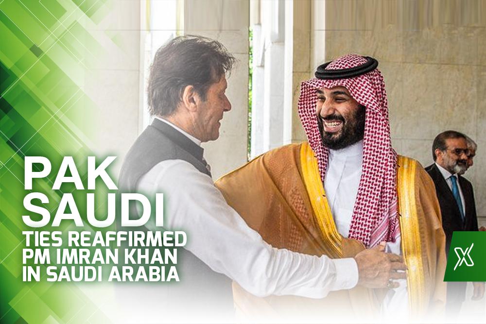 prime-minister-imran-khan-pak-saudi-xpressriyadh