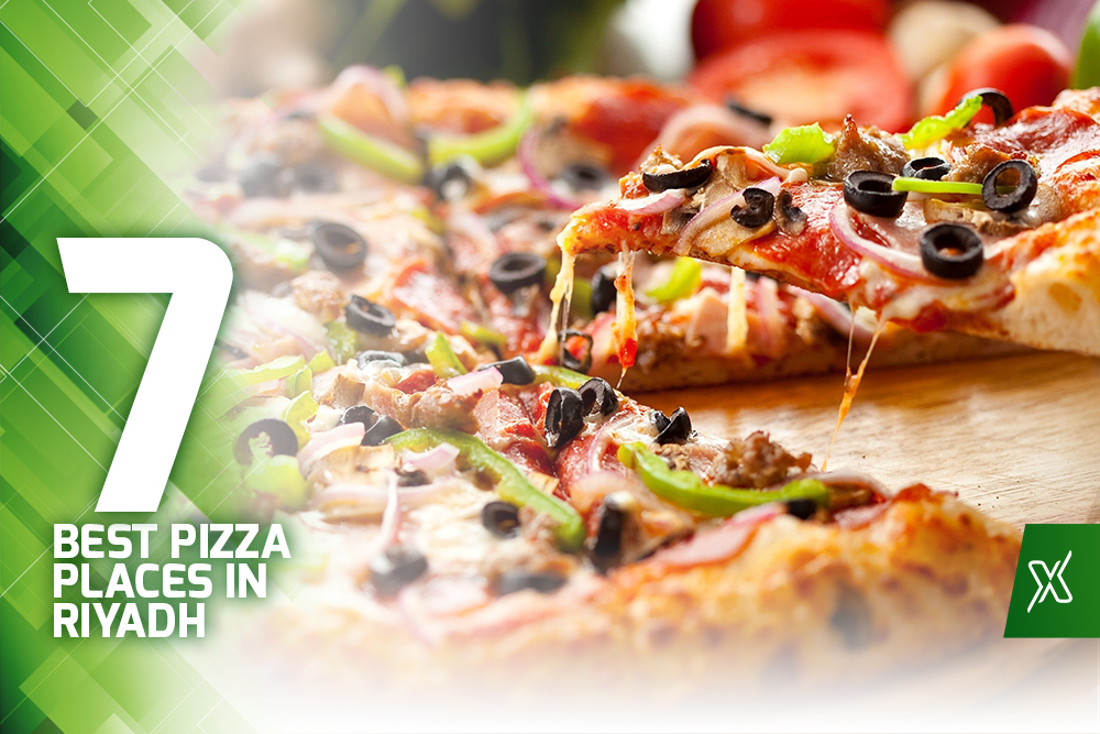 7-best-pizza-places-in-riyadh