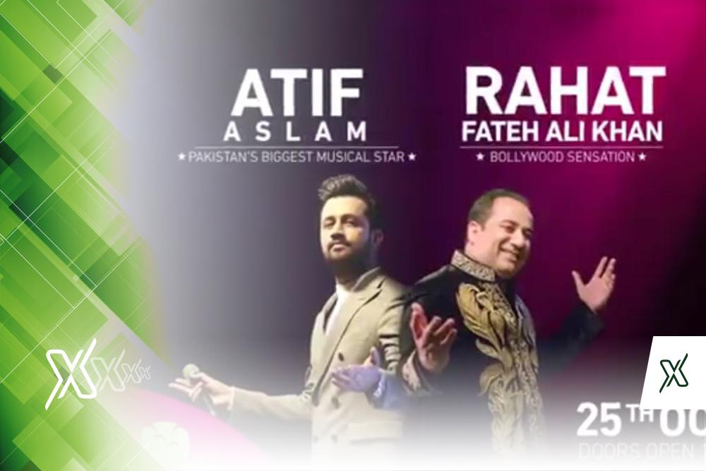 atif-rahat-riyadh-season