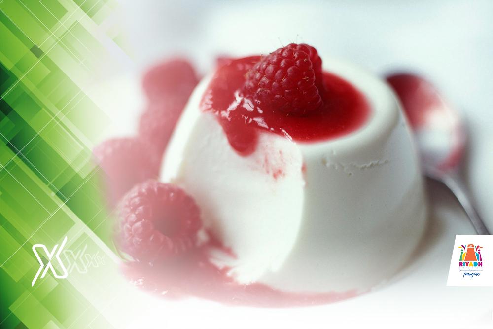 dessert-riyadh-season