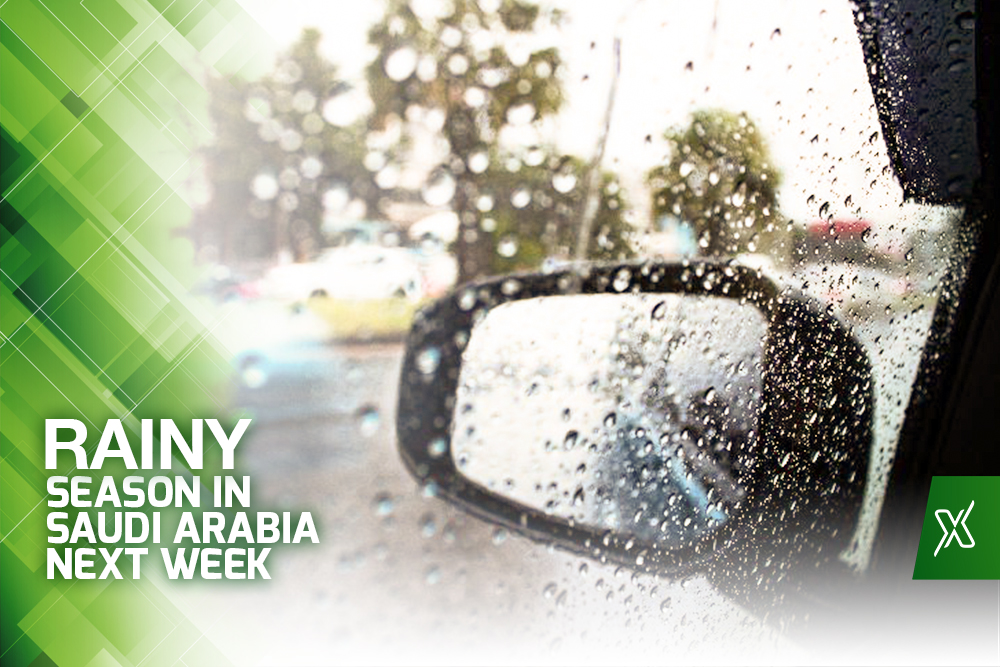 rainy-riyadh-xpress