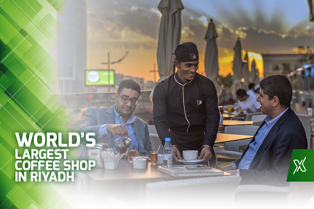 worlds-largest-coffee-shop-xr