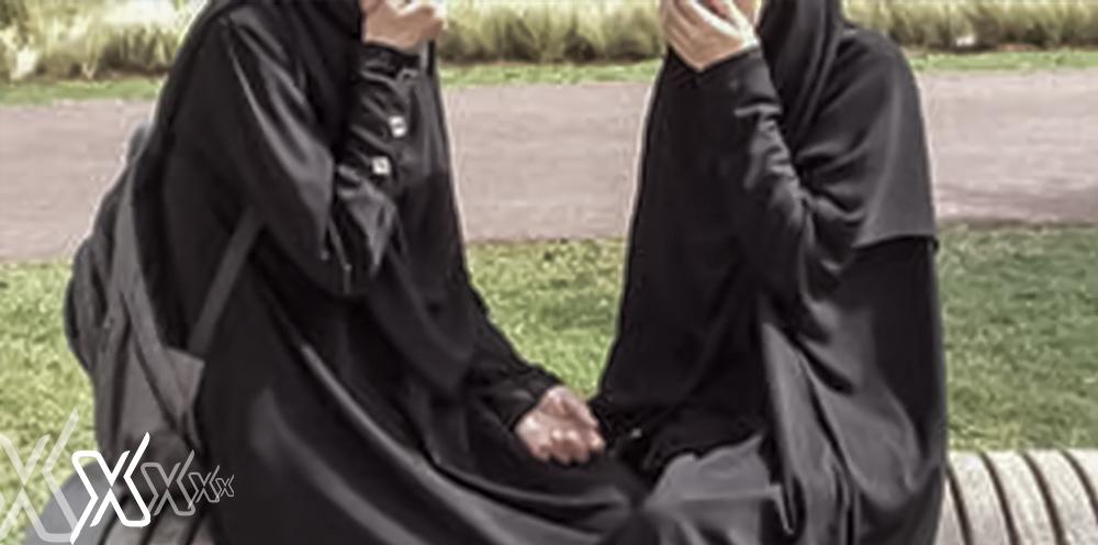 Pakistani Girls Arrested for Harassing Boys