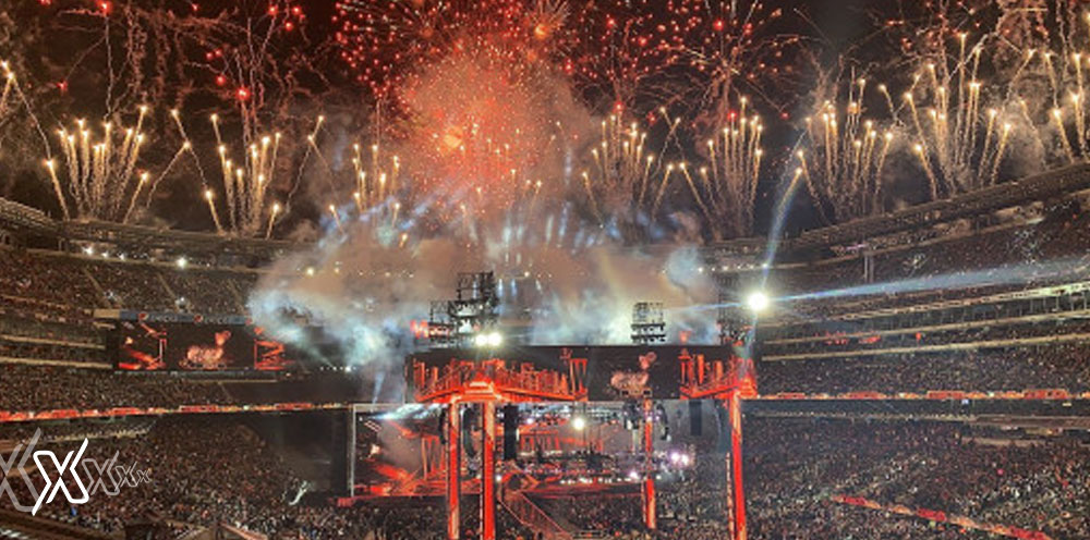 WWE-Event-2020