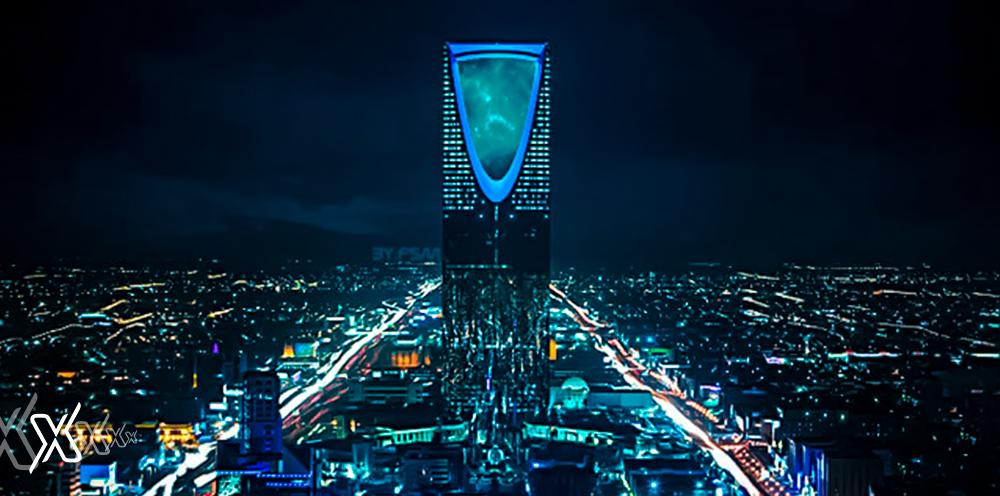 Saudi Arabia Top Reformer