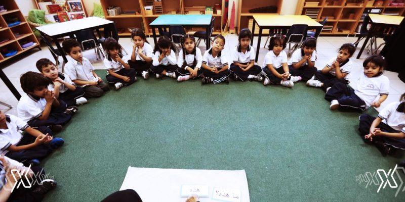 Schools suspend activities in UAE