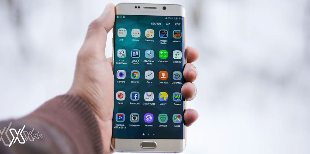 best ranked apps