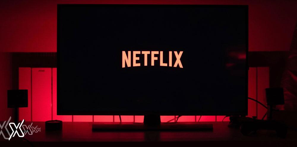 films saudi netflix 2020