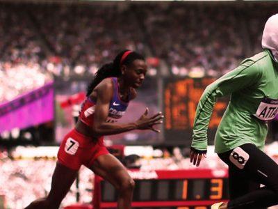 olympic games saudi