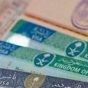 saudi premium residency