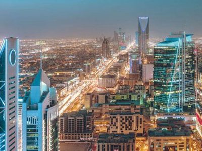 saudi visa on arrival