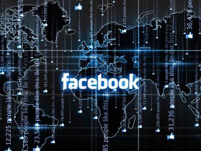 voice recordings facebook