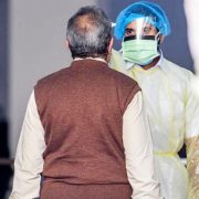 17 new Coronavirus cases announced - 2 cases in Riyadh 11 in Makkah