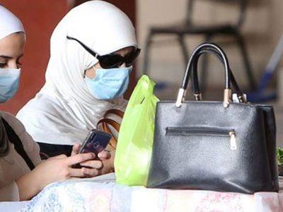 70 people quarantined in Saudi Arabia
