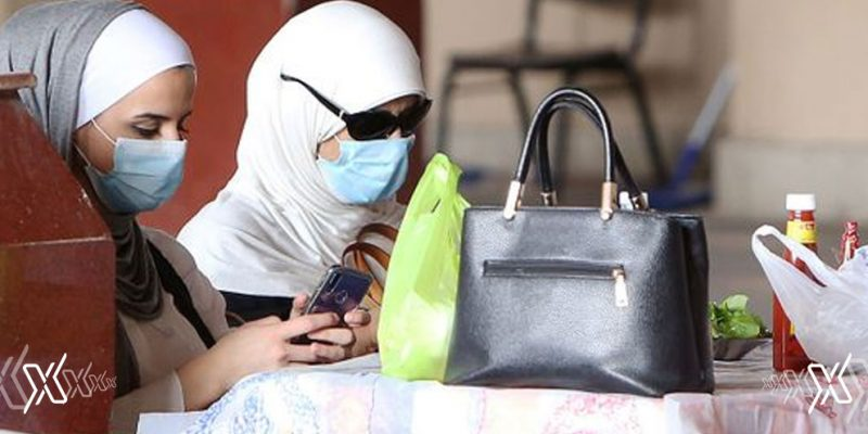 70 people quarantined in Saudi Arabia