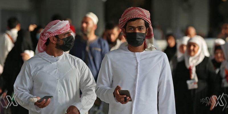 Saudi 92 Coronavirus cases
