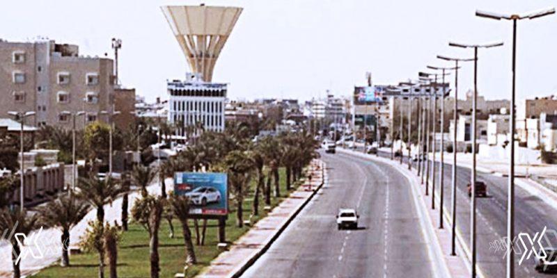 Al Qatif