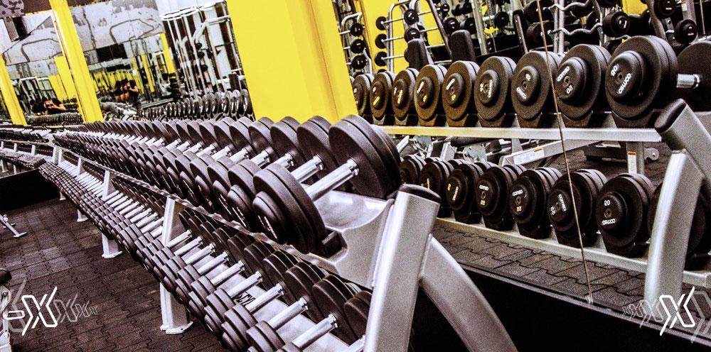 Saudi Gym Body Masters To Close Their Gym Riyadh Xpress