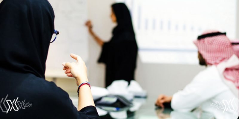 Employers and Staff to follow health safety guidelines - Saudi Arabia