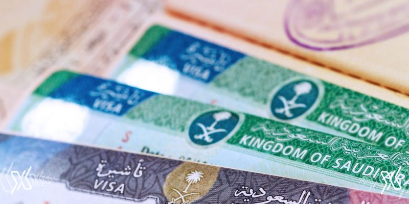 Exit Re Entry Visa Extension Outside The Kingdom Riyadh Xpress