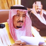 King Salman Addresses the nation and updates on Coronavirus