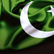 Pakistani Umrah