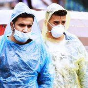 Saudi 24 new cases of Coronavirus