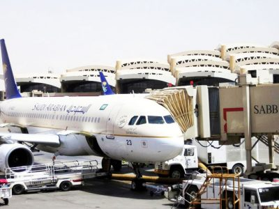 Saudi Arabia Announced travel suspension for 5 more countries