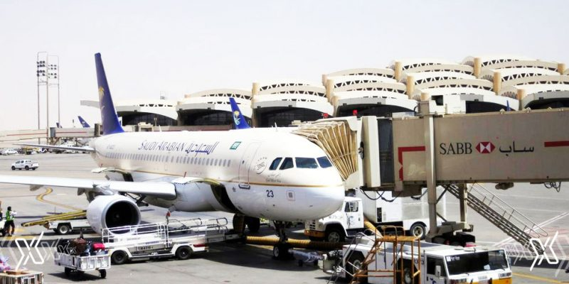 Saudi Arabia Announced travel suspension for 5 more countries