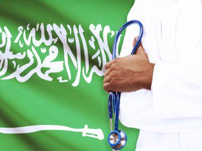Saudi Arabia new 24 Coronavirus cases increased the number of cases to 86