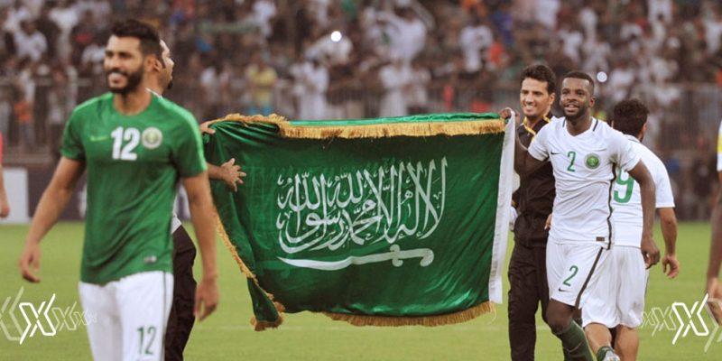 Saudi Arabia sports events