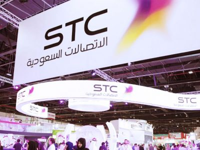 Saudi Telecom (STC) 3000 Employees to work from home