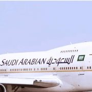 Saudia Airlines no cancellation fees