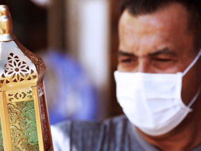 3 changes in Ramadan this year due to Coronavirus - Saudi Arabia