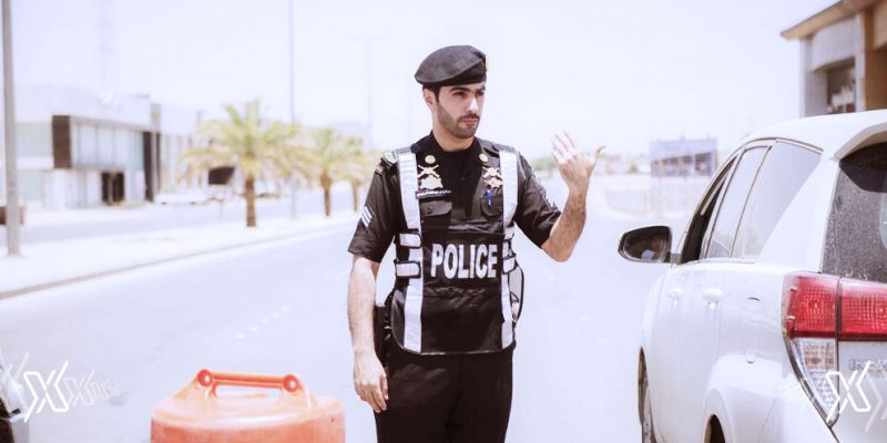 All you need to know about 24 hours Curfew on Riyadh, Tabuk, and others
