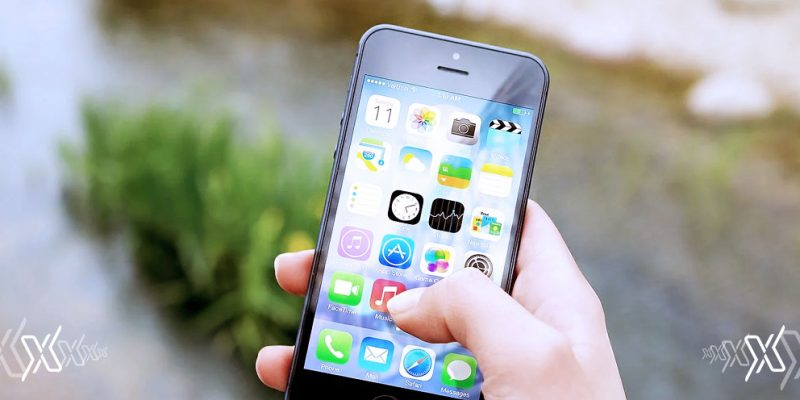 Delete these 30 apps today or lose money