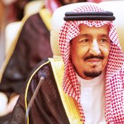 Free Re-Entry Visa extension by Saudi Arabia
